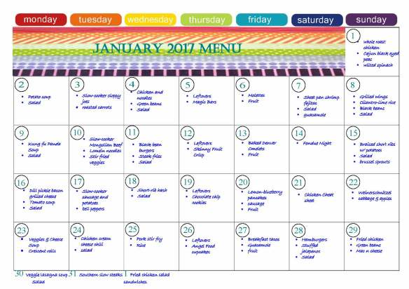 january-2017-menu-copy